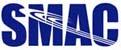 SMAC Datasheets